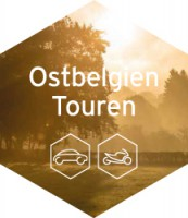 logo-touren-de-crop