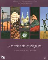 On this side of Belgium