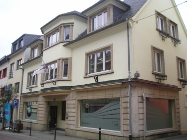L agence du tourisme belgique cantons de l est - Office du tourisme des cantons de l est ...