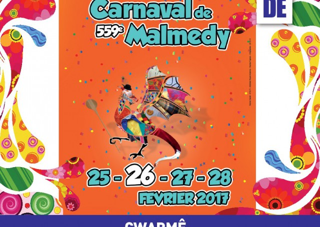 Screenshot carnaval M DE