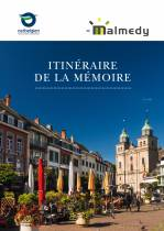 Cover MDY Itineraires2017 FR-1