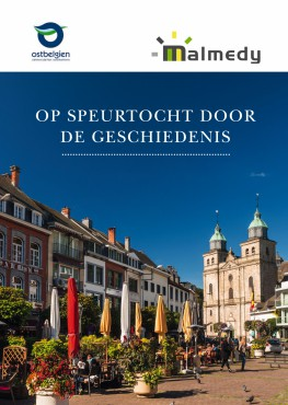 Cover MDY speurtocht2017 NL-1