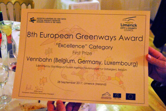 Greenways Award05 TAO 2017 c eastbelgium com