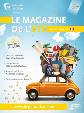 Cover mag ete 2018 fr-1