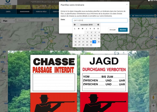Vacances dans les cantons de l est de la belgique site - Office du tourisme des cantons de l est ...