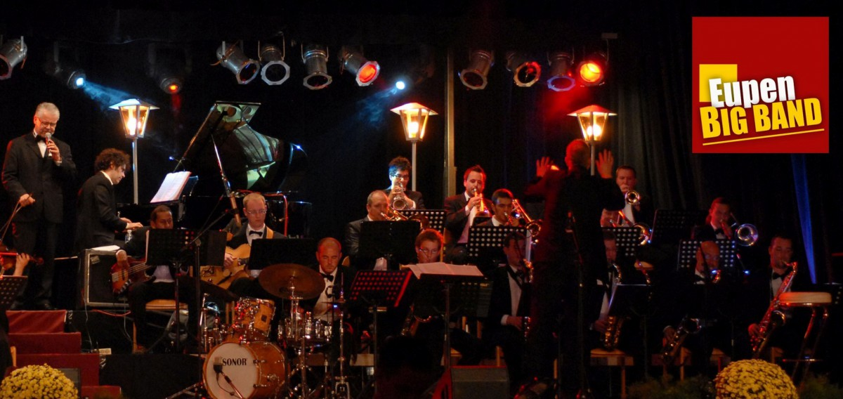 Eupen Big Band (002)