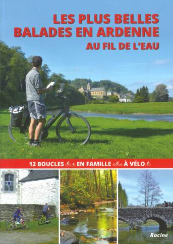 Cover plus-beaux-ardennes-01
