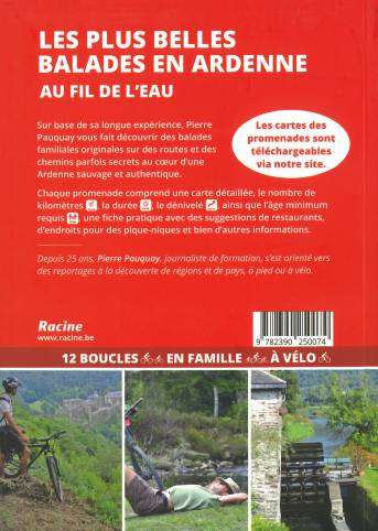 Cover plus-beaux-ardennes-02