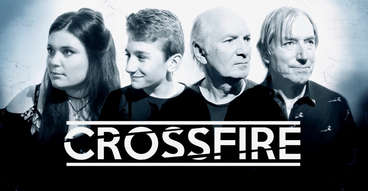 Crossfire+Full+Band+Banner+with+Logo
