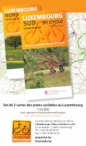 luxembourg-by-cycle 50