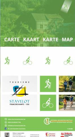 carte-shop-stavelot